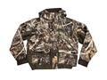 Product detail of Drake Men's LST Insulated Waterfowler's Jacket