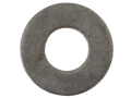 Product detail of 100 Straight Lead Washers .33 oz Each Package of 12