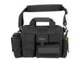 Product detail of Maxpedition Last Resort Tactical Attache' Nylon