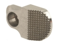Product detail of SDM Thumbpiece Old-Style S&W K, L, N Frame Steel