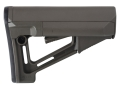 Product detail of Magpul Stock STR Collapsible AR-15, LR-308 Carbine Synthetic