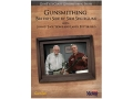 "Product detail of GunTec Video ""Gunsmithing British Side by Side Shotguns with John F. 'Jack' Rowe and Larry Potterfield"" DVD"