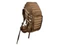 Product detail of Eberlestock HiSpeed Backpack Nylon