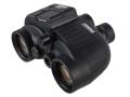 Thumbnail Image: Product detail of Steiner Military Laser Rangefinding Binocular 10x...