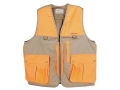 Product detail of McAlister Men's Upland Vest Nylon