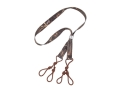 Product detail of Flextone 4 Loop Game Call Lanyard Nylon