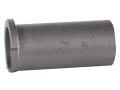 Product detail of Wilson Combat Full Length Guide Rod Plug 1911 Springfield Compact Stainless Steel