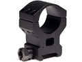 Product detail of Vortex 30mm Tactical Picatinny-Style Ring Matte