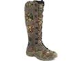 """Product detail of Irish Setter 17"""" VaprTrek Snake Boots"""