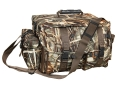 Product detail of Allen Ultimate Floating Waterfowl Bag Nylon Realtree Max-4 Camo