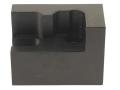 Thumbnail Image: Product detail of Power Custom Crane Lock Ball Fixture