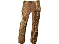 Product detail of ScentBlocker Men's Knock Out Pants