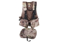 Thumbnail Image: Product detail of Ol' Tom Duralite Time & Motion Strap Turkey Vest