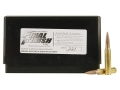 Product detail of Tubb Final Finish Throat Maintenance System TMS Ammunition 223 Remington Box of 20