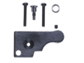 Thumbnail Image: Product detail of Lyman Mold Rebuild Kit For Large 1-Cavity Bullet ...