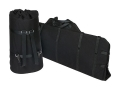 Product detail of RCBS Rapid Acquisition Shooting System (RASS) Shooting Bench Transport Bags