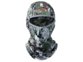 Product detail of Sitka Gear Traverse Balaclava Polyester
