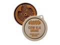 Thumbnail Image: Product detail of Hunter's Specialties Primetime Scent Wafers Cow E...