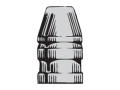 Product detail of Saeco 3-Cavity Bullet Mold #409 41 Remington Magnum (411 Diameter) 190 Grain Truncated Cone