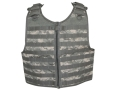 Product detail of Spec.-Ops. Over-Armor MOLLE Load Bearing Vest Nylon