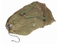 Thumbnail Image: Product detail of Flambeau Mesh Decoy Bag Polyester