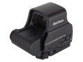 Product detail of EOTech EXPS2-2 Holographic Weapon Sight 65 MOA Circle with (2) 1 MOA Dots Reticle Matte CR123 Battery