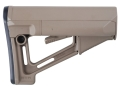 Thumbnail Image: Product detail of Magpul Stock STR Collapsible AR-15, LR-308 Carbin...