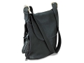 Product detail of Galco Pandora Conceal Carry Handbag Leather