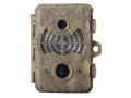 Product detail of Spypoint IR-7 Infrared Game Camera 7.0 Megapixel Spypoint Dark Forest Camo