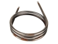 Product detail of Lee Pro 4 20 Lb Furnace Heating Coil 110 Volt