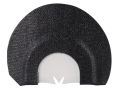 Product detail of Primos Diamond Cutter Diaphragm Turkey Call