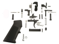 Thumbnail Image: Product detail of DPMS Complete Lower Receiver Parts Kit AR-15