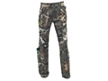 Product detail of ScentBlocker Men's X-Bow Pants