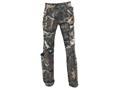 Thumbnail Image: Product detail of ScentBlocker Men's Scent Control X-Bow Pants