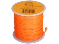 Product detail of Muzzy Extreme 200# Bowfishing Line 75 ft Spool