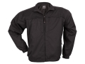 Product detail of 5.11 RAID Response Jacket Microfiber Polyester Shell