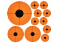 Product detail of Champion Instant Adhesive Targets Variety Pack Paper Package of 20