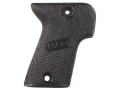 Product detail of Vintage Gun Grips MAB C Polymer Black