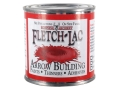 Product detail of Bohning Fletch-Lac Supercoat Blue Clear Arrow Sealer Lacquer 1/2 Pint