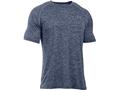 Thumbnail Image: Product detail of Under Armour Men's UA Tech T-Shirt Short Sleeve