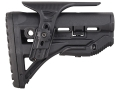 Product detail of Mako Recoil Reducing Stock with Adjustable Cheek Rest Collapsible Mil...