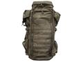 Product detail of Eberlestock Halftrack Backpack Nylon