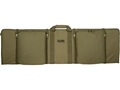 Thumbnail Image: Product detail of MidwayUSA Heavy Duty Shooting Mat Rifle Case