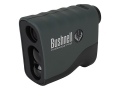 Product detail of Bushnell Yardage Pro Trophy Laser Rangefinder 800 Yard 5x Black