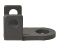 Product detail of DPMS Trapdoor Hinge AR-15