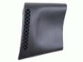 Thumbnail Image: Product detail of Pachmayr Recoil Pad Slip-On Rubber