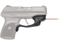 Product detail of Crimson Trace Laserguard Ruger LC9 Polymer Black