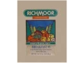 Product detail of Richmoor Breakfast #5 Freeze Dried Meal Combo