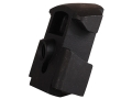 Product detail of Ruger Recoil Block Ruger PC9, PC4 Carbine