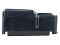 Product detail of Marlin Magazine Marlin MR-7 270 Winchester, 30-06 Springfield 4-Round Steel Blue